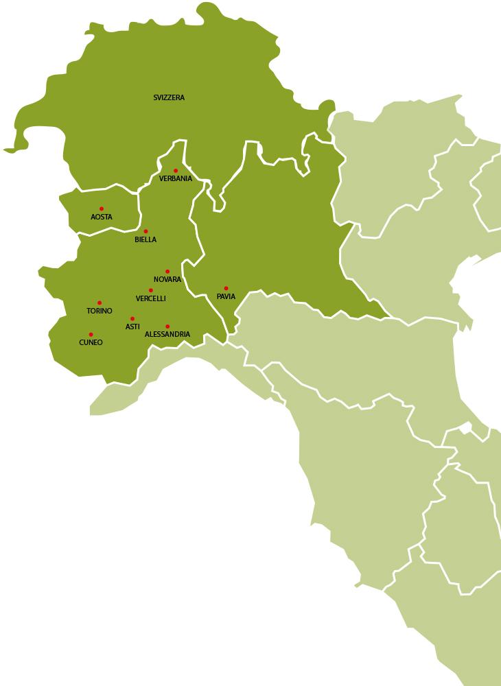 MAPPA-NORD-ITALIA